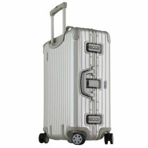 walizka marki Rimow