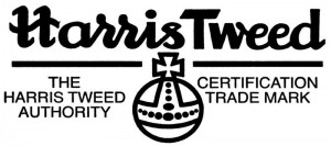 trademark Harris Tweed