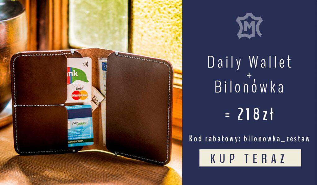 cienki-portfel-skorzany-daily-wallet-manufaktura-miler