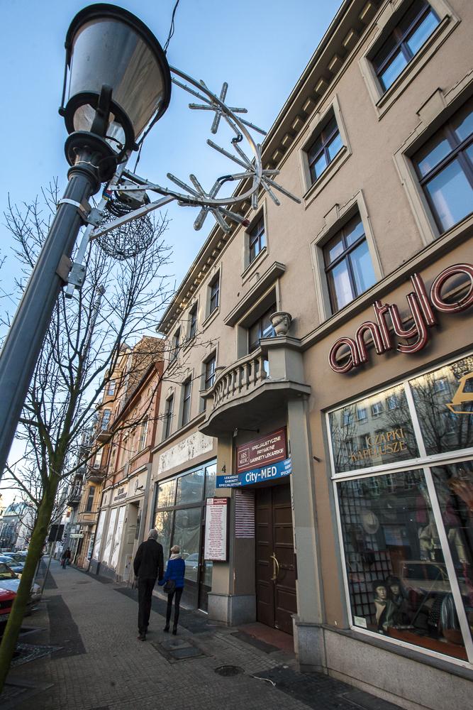 Miler_Spirits_AndStyle_Podgorna_4_Street_Poland