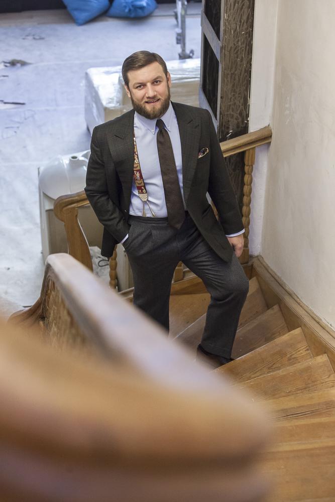 Tom_Miler_Bespoke_Odd_Jacket_Flannel_Trousers