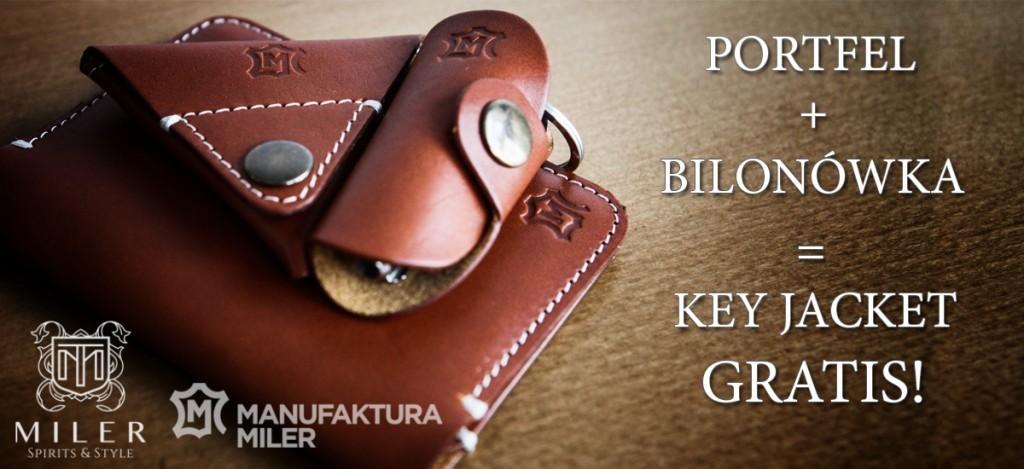 portbilkj-1024x4691-1024x469