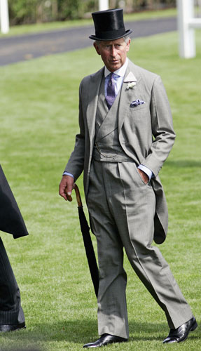 Prince-Charles-style-Prin-004