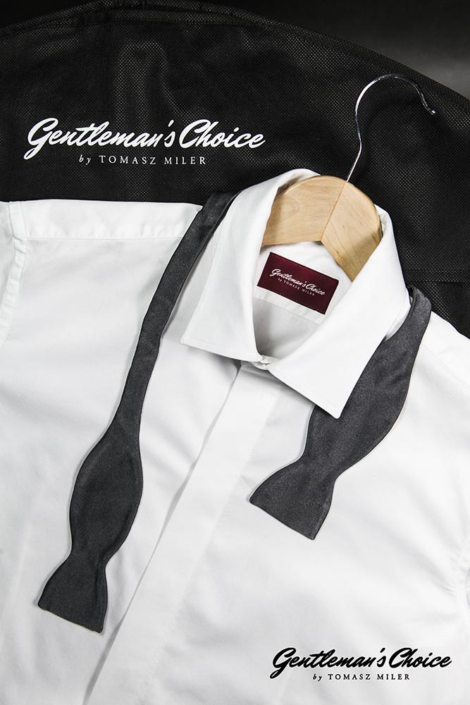 Ubraniowy poradnik ślubny #3: Perfekcyjna koszula ślubna  6U3tV