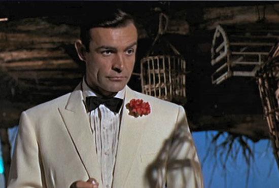 007 koszula smokingowa