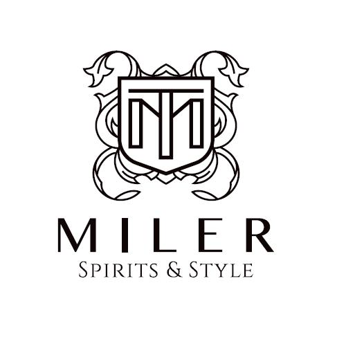 LOGO MILER_S&S