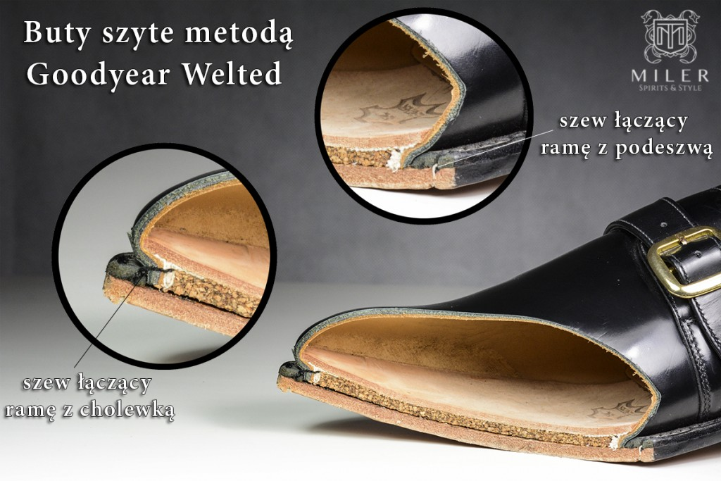 goodyear_welted_30.04