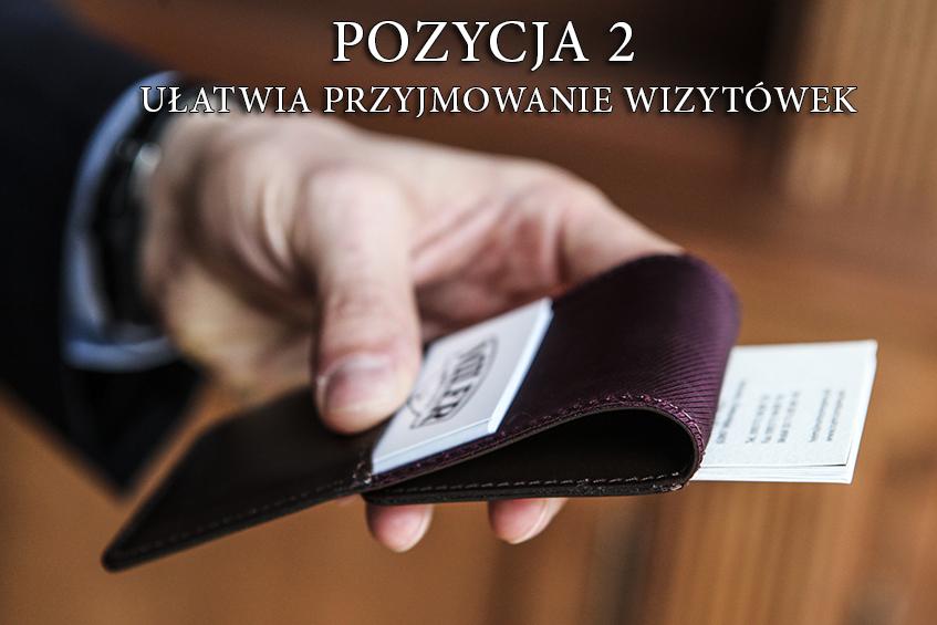 wizytownik_wysuniecie2_12.05 (2)