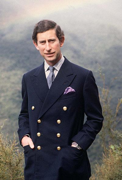Prince-Charles-DB-Blazer