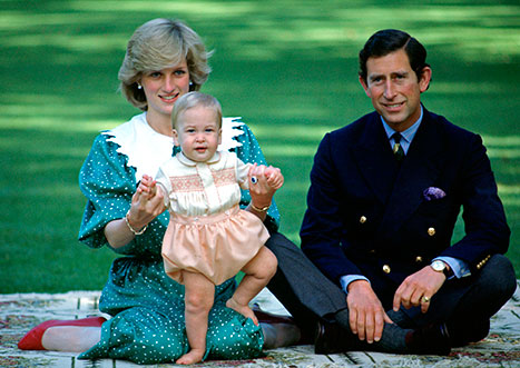 princess-diana-princecharles