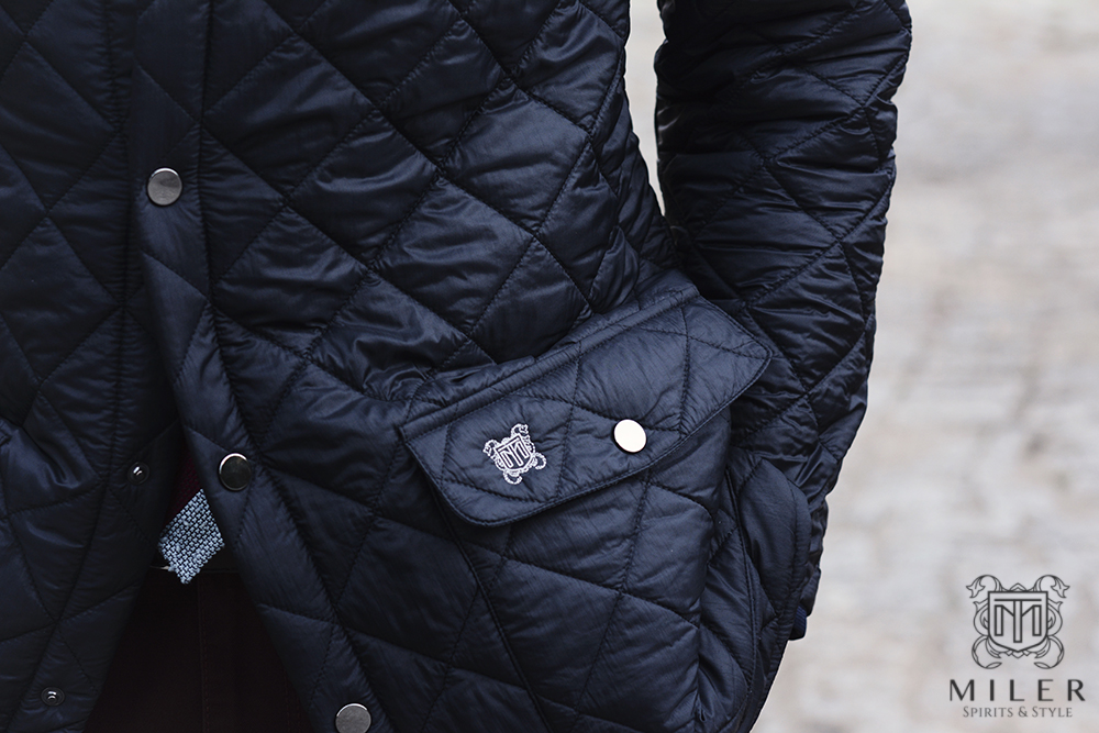 MILER_QUILTED_JACKET_