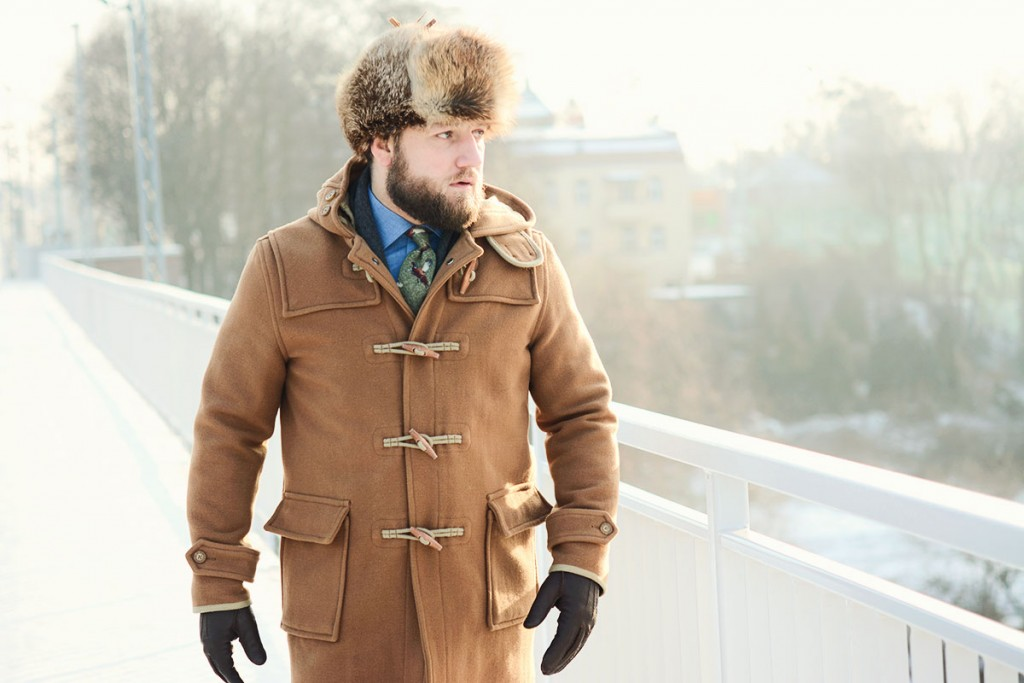 czapka7_4.01