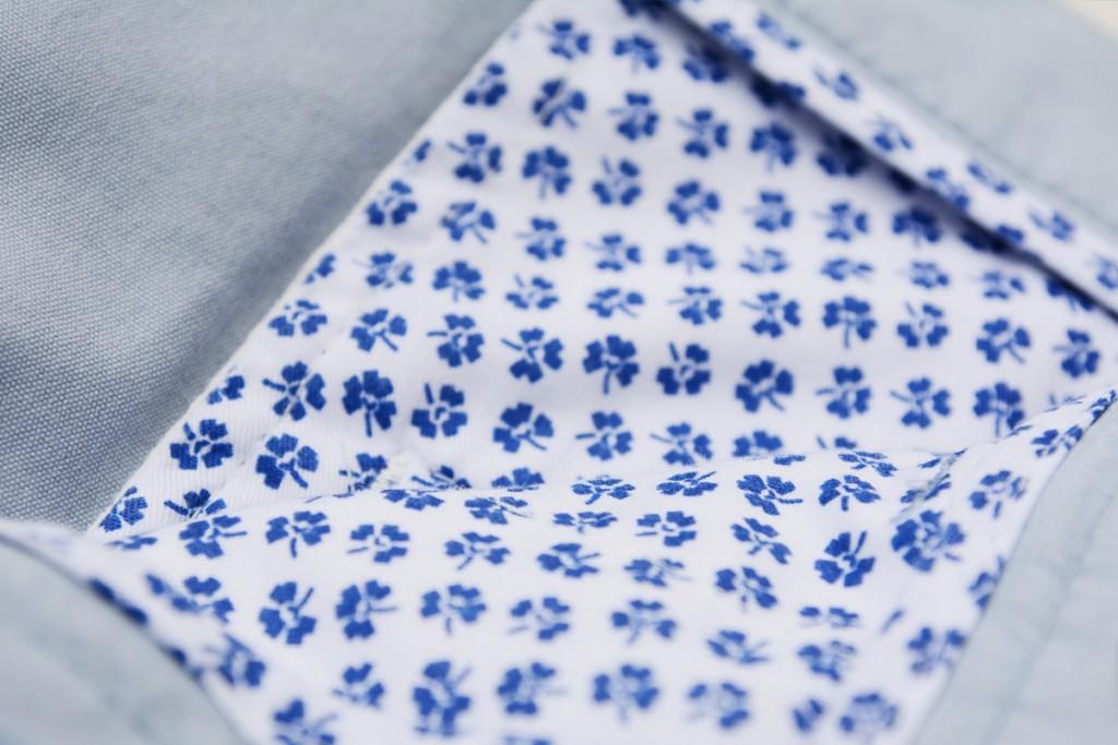 3_spodnie_blue_