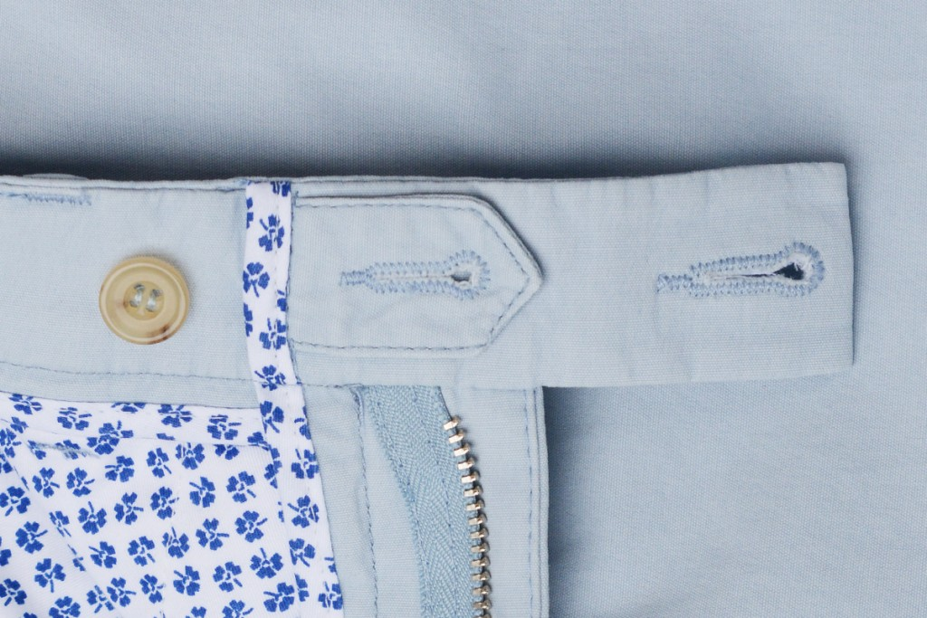 3_spodnie_blue__