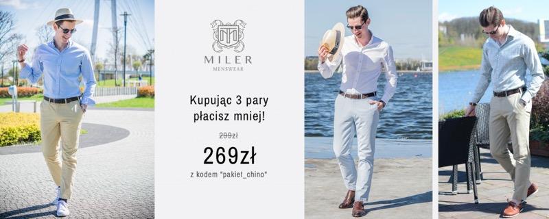 spodnie_baner_2500x1000-1024x410-2