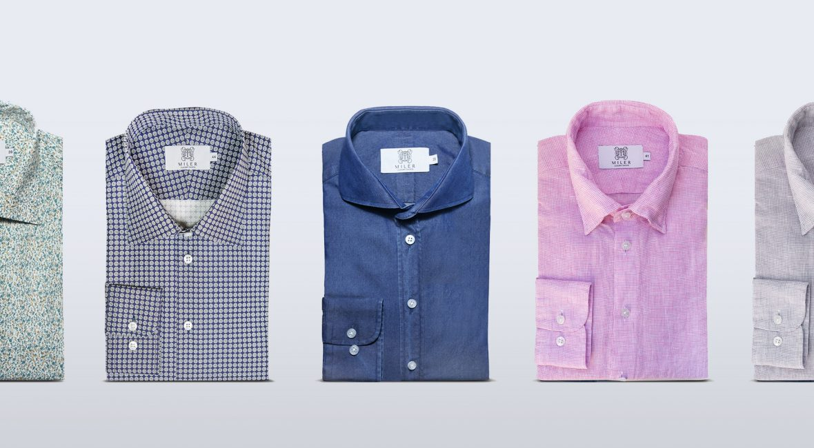 New-MILER-shirts