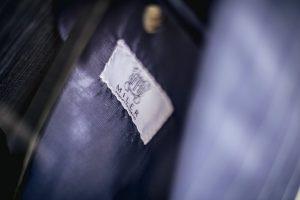 miler-bespoke-moherowy-dwurzedowy-garnitur (10)
