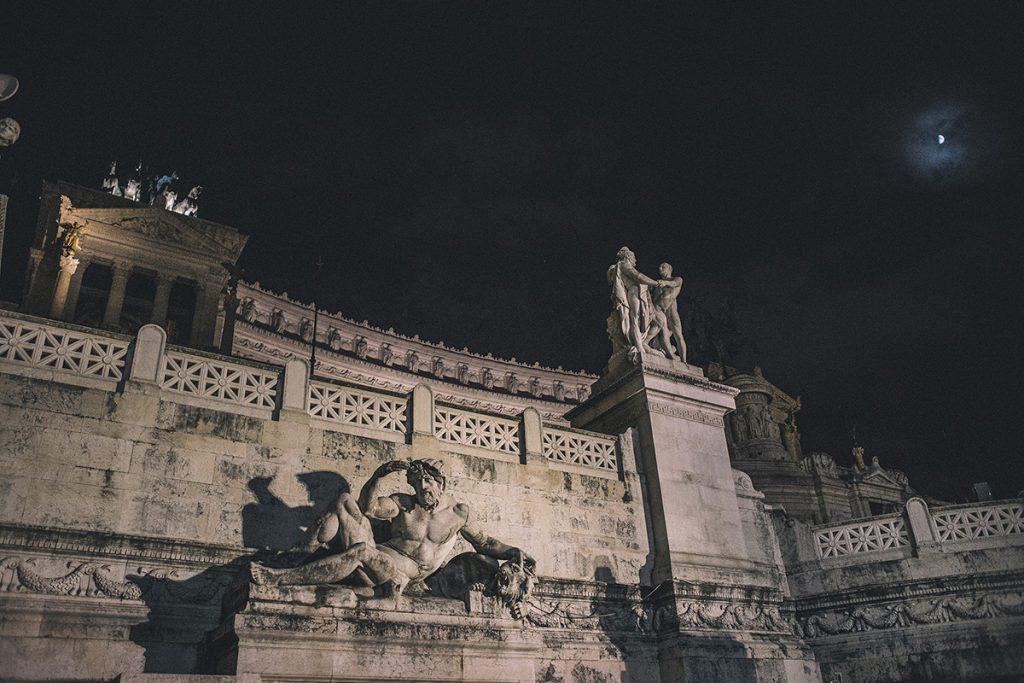 garnitur-na-miare-rzym (21)