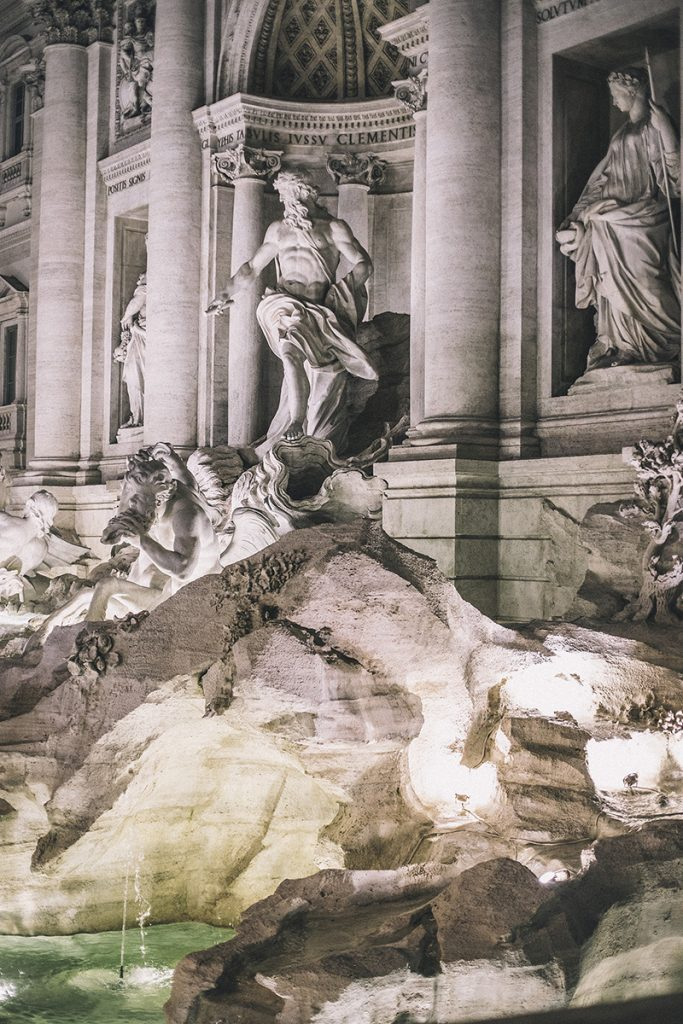 garnitur-na-miare-rzym (34)