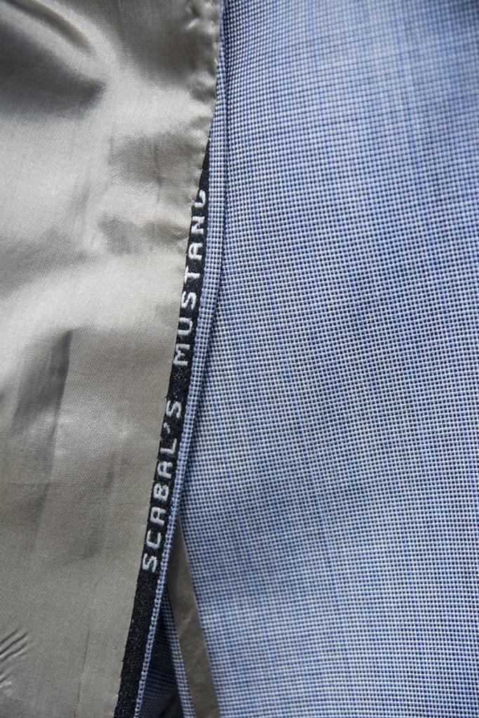 garnitur-niebieski-teczka-skorzana-brazowa (10)