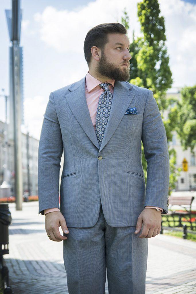 garnitur-niebieski-teczka-skorzana-brazowa (16)