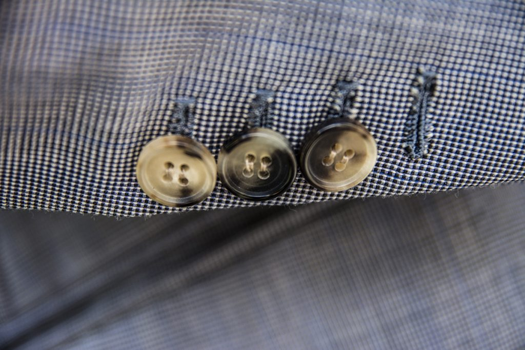 garnitur-niebieski-teczka-skorzana-brazowa (18)