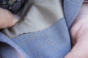 garnitur-niebieski-teczka-skorzana-brazowa (19)