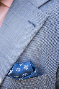 garnitur-niebieski-teczka-skorzana-brazowa (20)