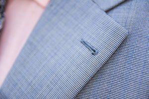 garnitur-niebieski-teczka-skorzana-brazowa (21)