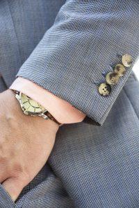 garnitur-niebieski-teczka-skorzana-brazowa (22)