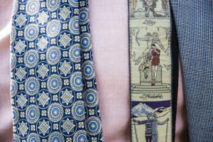 garnitur-niebieski-teczka-skorzana-brazowa (23)