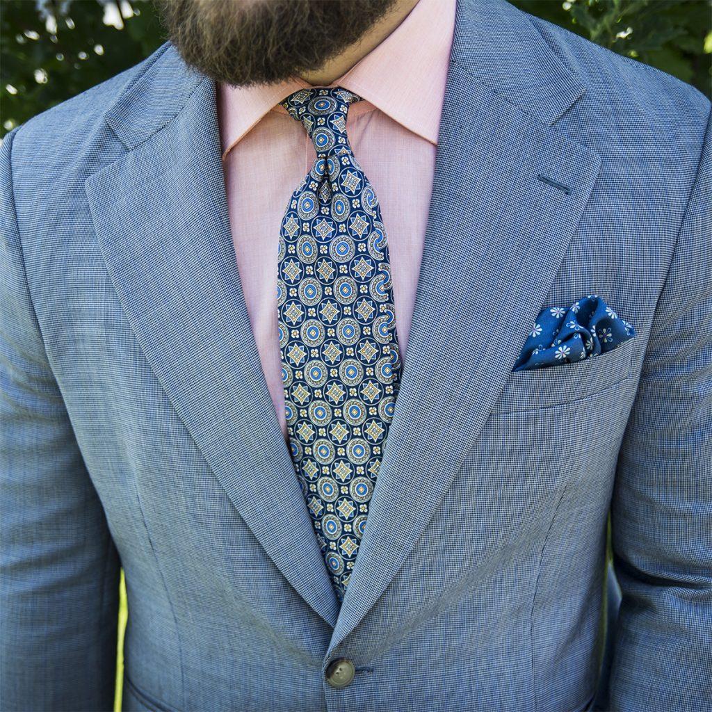 garnitur-niebieski-teczka-skorzana-brazowa (24)