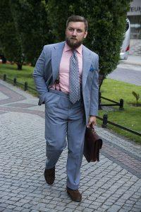 garnitur-niebieski-teczka-skorzana-brazowa (3)