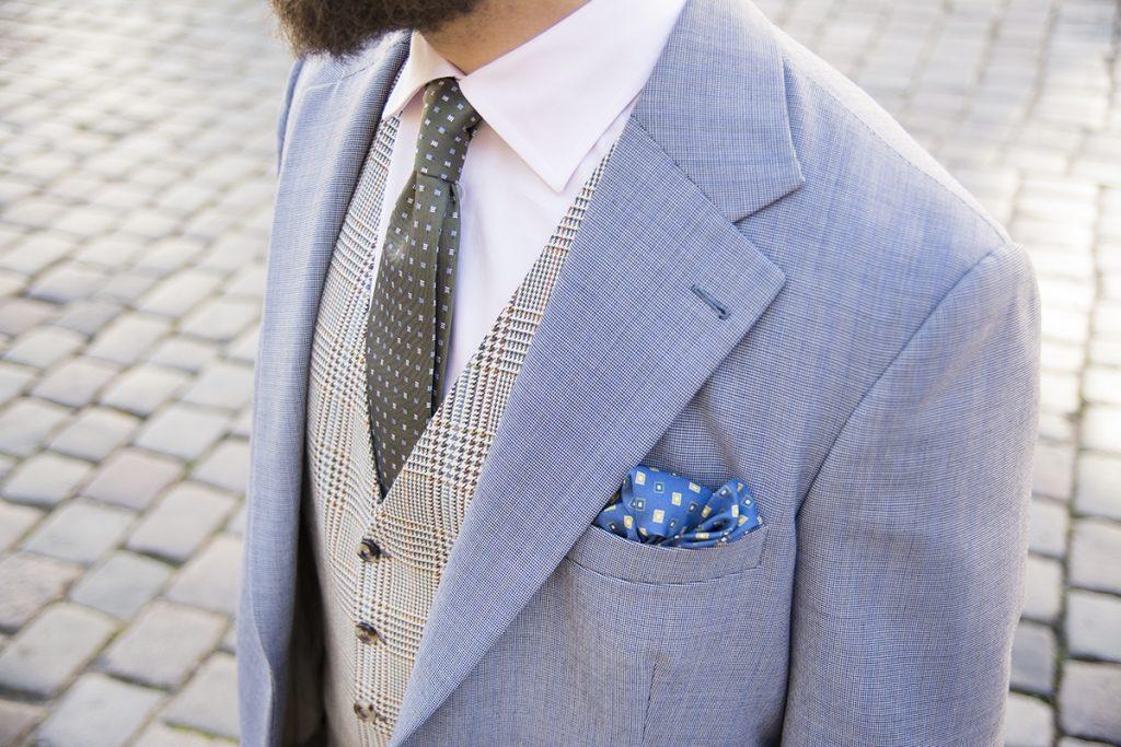 marynarka-niebieska-szare-spodnie-moher (14)