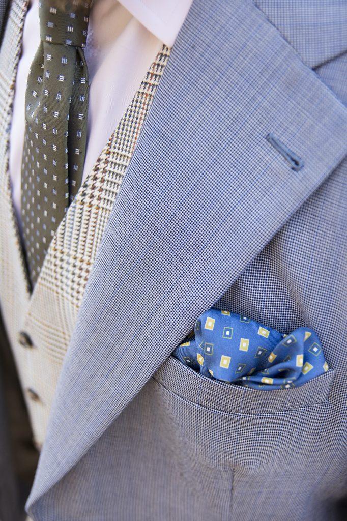 marynarka-niebieska-szare-spodnie-moher (15)