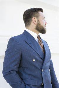 niebieski-garnitur-dwurzedowy-na-miare (10)