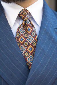 niebieski-garnitur-dwurzedowy-na-miare (18)