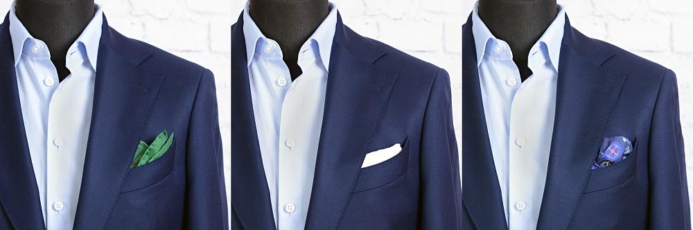 garnitur propozycje stylizacji bez krawata