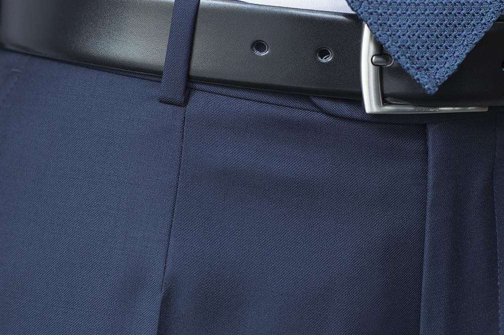 Garnitur MILER spodnie
