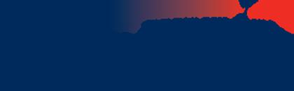 Logo tkalni Standeven