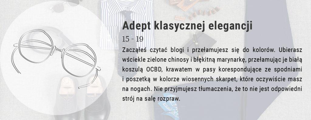 test_elegancji_adept_elegancji