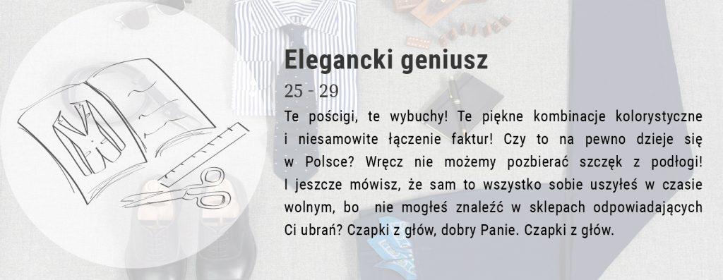 test_elegancji_geniusz