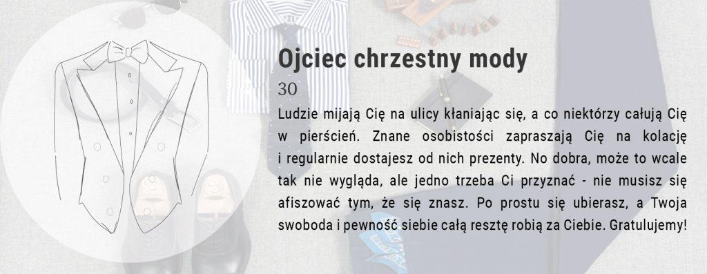 test_elegancji_ojciec_chrzestny