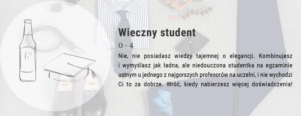 test_elegancji_wieczny_student