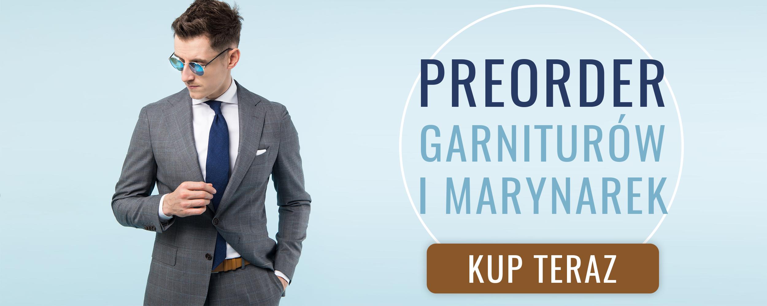 preorder_garnitury_2500x1000