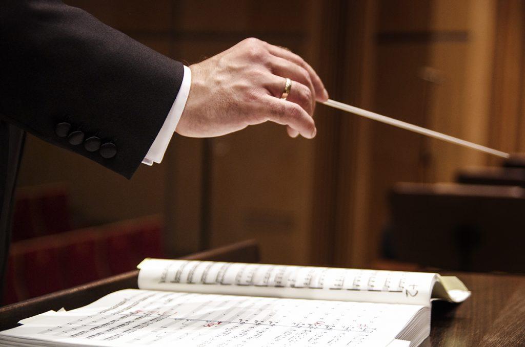 frak-szyty-na-miare-filharmonia-10