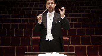 frak-szyty-na-miare-filharmonia-5