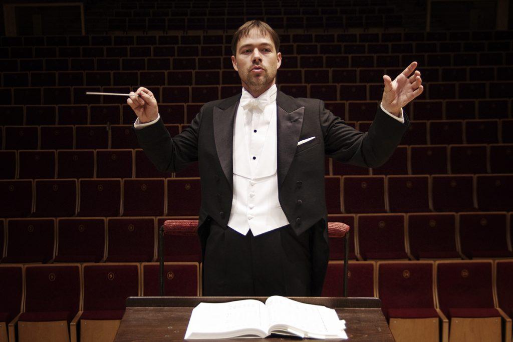frak-szyty-na-miare-filharmonia-6