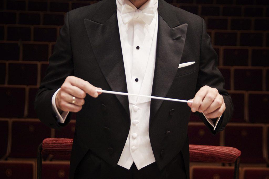 frak-szyty-na-miare-filharmonia-9