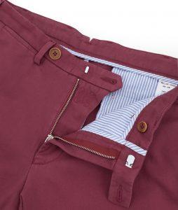 spodnie-chino-bawelniane-bordowe3